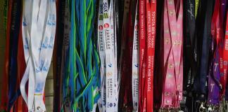 Vui lòng bấm vào TƯ VẤN phân loại các chất liệu dây đeo thẻ như satanh , poly hay nylon như thế nào ,kiểu in nhiệt chìm hay in nổi cao su ,in lụa … dây đeo thẻ sự kiện hội nghị event- dây đeo thẻ văn phòng ZALO/VIBER : 0908 336851 – 0937165185 Email : daydeothe1@gmail.com – daydeothe2@gmail.com