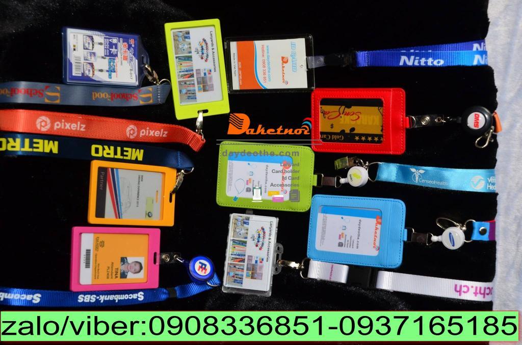bao chứa thẻ bao bọc thẻ dạng hộp nhựa nhiều màu : xanh ngọc ,cam ,xám, xanh lá ,hồng phấn