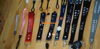 dây đeo móc khóa đẹp ,Dây móc khóa đeo cổ ,Dây móc chìa khóa đeo cổ ,Dây móc khóa dài ,Móc khóa dây vải , Móc khóa dây ngắn, Dây đeo móc khóa, Móc khóa dây dài
